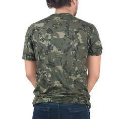 Quality T Shirts, Military Jacket, Jackets, Design, Fashion, Down Jackets, Moda, Field Jacket, Fashion Styles
