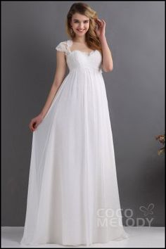 Vintage Wedding Dresses San Diego