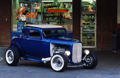 1932 Ford Other | eBay