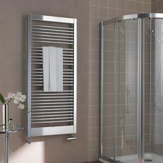 kermi basic 50 heizk rper wei b 59 9 h 177 cm 993 watt bad obergeschoss pinterest. Black Bedroom Furniture Sets. Home Design Ideas