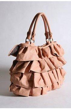 Handbag - image