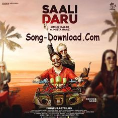 donald sada munda tu na ja punjabi song download