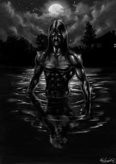 """Sevin Marrow from erotic M/M horror romance, """"The Dark Man,"""" included in Forbidden Love: Sacred Bands (print). Dark Men, Forbidden Love, The Darkest, Erotic, Sapphire, Horror, Bands, Darth Vader, Romance"""
