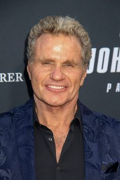 HAPPY 75th BIRTHDAY to MARTIN KOVE!! 3/6/21 Born Martin Kove, American actor and martial artist, best known for The Karate Kid (1984), in which he played John Kreese, the head teacher of the Cobra Kai karate dojo. He reprised the role in two sequels, The Karate Kid Part II (1986) and The Karate Kid Part III (1989) as well as the 2018 television sequel series Cobra Kai.