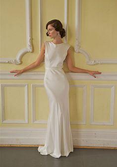 1930s krásné celé, elegance volnost...
