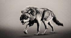 werewolf gifs - Google Search