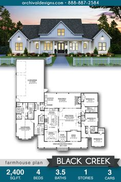 Basement House Plans, Family House Plans, New House Plans, Dream House Plans, Small House Plans, House Floor Plans, The Plan, How To Plan, Casas The Sims 4