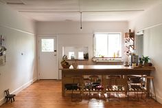 B L O O D A N D C H A M P A G N E » MATT & LENTIL PURBRICK'S COUNTRY HOME