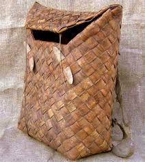 Resultado de imagen para scandinavian knapsacks