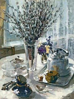 Таисия Кирилловна Афонина родилась 13 мая 1913  -  Taisa Kirillovna Afonina - 13.03.1913