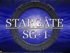 Stargate wallpapers wallpaper Stargate SG-1 Stargate Atlantis