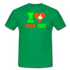 FILL IN THE BLANKS I LIKE ... IN IRISH | I LOVE IRISH Tee shirts, hoodies, jerseys of Ireland, irish fashion and gifts