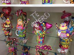 Wreaths, Halloween, Cake, Home Decor, Vases, Decoration Home, Door Wreaths, Room Decor, Kuchen