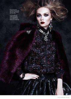royal-fashion-shoot05.jpg