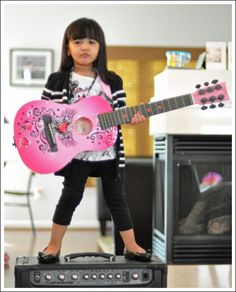 Baby Serena http://zunera-serena.com/ #flowers #cute #pretty #blog #floral #red #zara #leatherjacket #lace #style #gap #serena #bright #happy #toddler #girl #toddlerfashion #target #handm #fashionista #blue #fashion #blogger #quinoatoddler #blue #balletflats #target #polkadots #bubbles #bows #necklace #kids #blazer #jacket #smile #guitar #rocknroll #amp