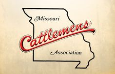 Missouri CattleWomen's Association:  http://www.mocattle.com/