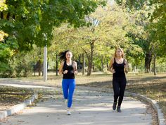 Become a Runner in 10 Easy Steps