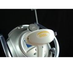 Check out the best nd yag laser products that we have to offer. We deal with quality products at the best prices. Visit our website now for more details.  http://tinyurl.com/oq36cpq