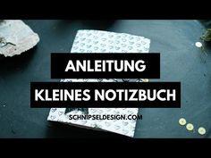 schnipseldesign | kreativ durchs leben / Handgemachtes mit Stampin' Up! in Linz, Mondsee, Österreich, Oberösterreich, Niederösterreich, Salzburg, Wien, Steiermark, Kärnten, Burgenland, Tirol