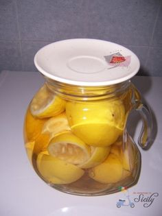 """DIY Citrus infused Vinegar …..and…. what can I do with it? Now, I must tell you. I'm in love with vinegar! I even got my mom to be a """"believer"""" in it =) She probably won't like me telling you this…..in fact, she will absolutely KILL me if she knows I wrote this for the entire world to read. But even if she finds out, what can she do to me? She's thousands of miles away =) No, really I told her I was writing this. So let me tell you the story....."""