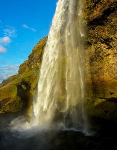 Seljalandsfoss-waterfall-Icelandroadtrip.jpg