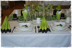 Arrow Decor, Table Settings, Table Decorations, Party Party, Home Decor, Google, Decoration Home, Room Decor, Place Settings