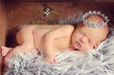 Sweet Baby - JohnChris Photography
