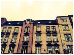 #CHORZÓW, 3 maja 5 #townhouse #kamienice #slkamienice #silesia #śląsk #properties #investing #nieruchomości #mieszkania #flat #sprzedaz #wynajem