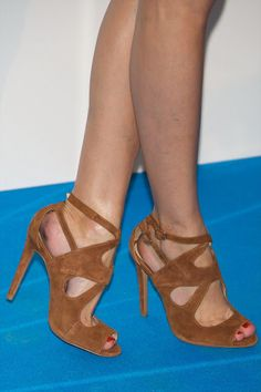 Loving these Zara shoes just for  90 dls Calças Femininas 14f7b1bf5c9