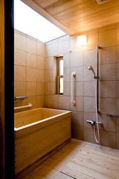 shirahama_11 Alcove, Bathtub, Bathroom, Standing Bath, Washroom, Bathtubs, Bath Tube, Full Bath, Bath