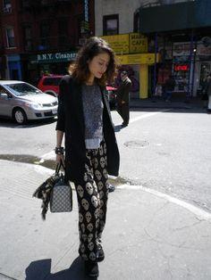 みんなに報告です。 - Fashion Junk Food Marie scrap blog マリエオフィシャルブログ