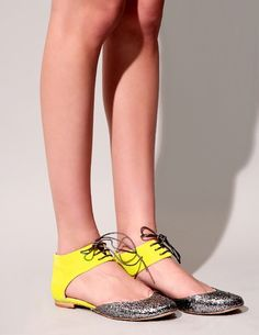 emma go shoes - Google Search