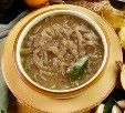 Onion and Mushroom Soup | Fighting Child Obesity | Red Light, Green Light, Eat Right!