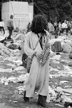kralingen popfestival 1970 - Google zoeken