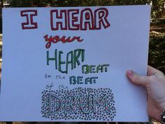 Die Young Lyric Drawing by TaylorandEmilysEtsy on Etsy, $5.00