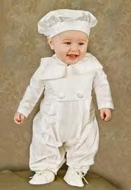 boys christening outfits with Hat Christening Gowns For Boys f4c05831aba