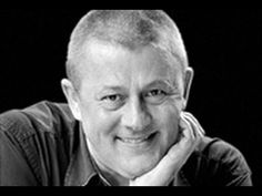 Ellenfényben - Dr. Lenkei Gábor - YouTube Health, Youtube, Medicine, Health Care, Youtubers, Youtube Movies, Salud