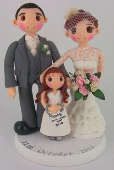 family wedding cake toppers uk wedding cake toppers on wedding cake toppers 14186