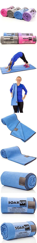 Office & School Supplies Generous Quick-drying Outdoor Beach Microfiber Towel Sports Best Towels Travel Lightweight Super Absorbent Pack For Gym Bthi Great Varieties