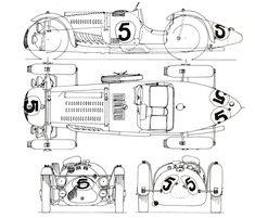 2001 Bmw 740il Engine further Jaguar E Type V12 Engine further Jaguar Xjs V12 Engine Diagram together with T25618954 2009 f150 5 4 bank 2 knock sensor likewise 1977 Chevrolet Wiring Diagram. on jaguar e type series 2 wiring diagram