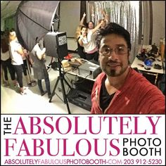 The #absolutelyfabulousphotobooth's #babyboothmini was at #EasternMiddleSchool's 8th grade dance in #Riverside CT.  Call (203) 912-5230 for #PhotoBooth availability for your #CorporateEvent #Birthday #Sweet16 #Wedding #BarMitzvah #BatMitzvah #Fundraiser and all occasions in #NY #NJ #CT. #eventplanner #weddingplanner #entrepreneur #business #partyplanner #eventphotography #ems