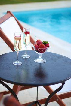 www.villacaneva.gr Villa Caneva in Prines village, Rethymno City, Crete #villa #crete #greece #vacation_rental #holidays #private #summer_in_crete #visit_greece
