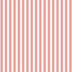 Hawthorne Threads - Dress Stripe - Dress Stripe in Tulip