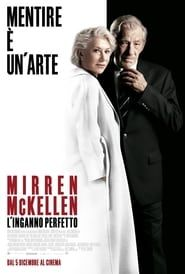 Trailers, images and poster for the thriller THE GOOD LIAR starring Helen Mirren and Ian McKellen. Ian Mckellen, Helen Mirren, Movies To Watch, Good Movies, Movies Free, Brandon Routh, Russell Tovey, Rambo, Special Effects