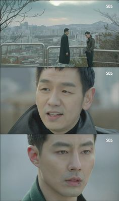 """That Winter, The Wind Blows"" Will Jo In Sung Die Before Song Hye Kyo?"