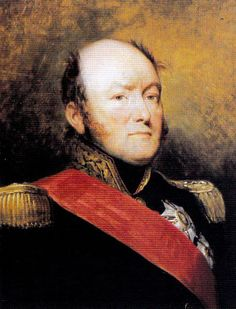 Jean-Baptiste Drouet, comte d'Erlon July 1765 – 25 January was a marshal of France and a soldier in Napoleon's Army. D'Erlon notably commanded the I Corps of the Armée du Nord at the battle of Waterloo. Waterloo 1815, Battle Of Waterloo, First French Empire, Etat Major, Kingdom Of The Netherlands, French General, The Mont, Man Of War, Jean Baptiste