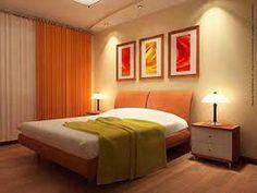 modern ceiling lights ideas s