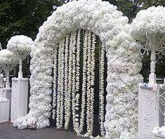 Картинки по запросу свадебная арка