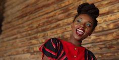 Musique: Sista Clarisse (Congo)