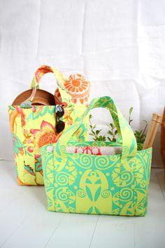 http://adrianagaetano.blogspot.it/2012/09/tote-bag.html  Tote Bag